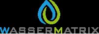 Wassermatrix AG